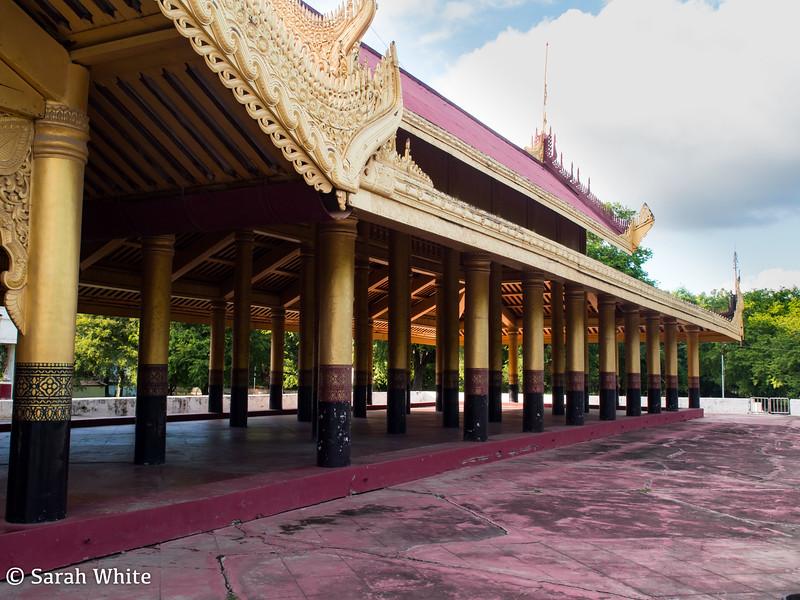 Mandalay_121115_057.jpg