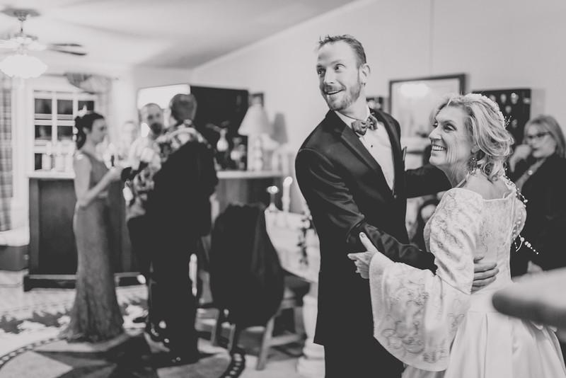 Ward Wedding 2016-8819.jpg
