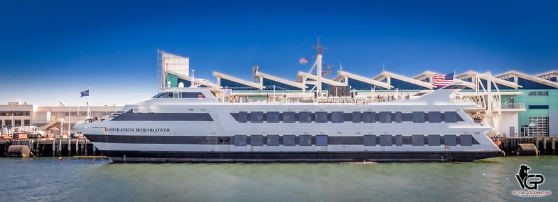 2019 Hospitality Cruise