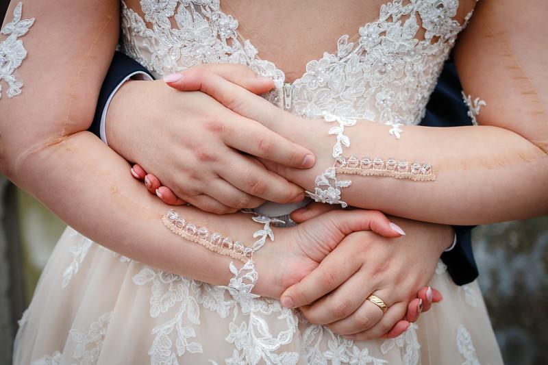Wedding2018-51.jpg