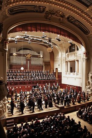 Czech National Orchestra