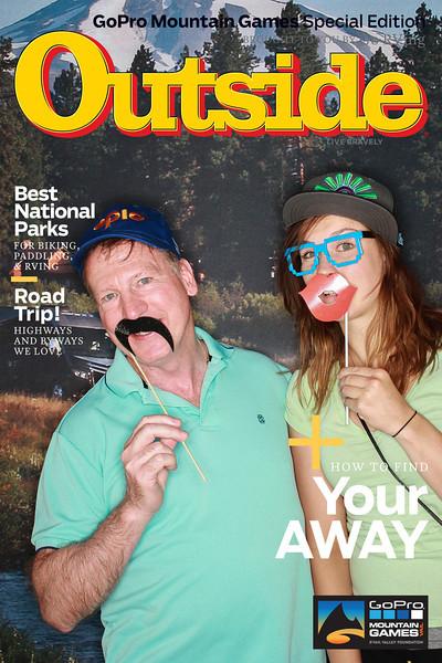 Outside Magazine at GoPro Mountain Games 2014-585.jpg