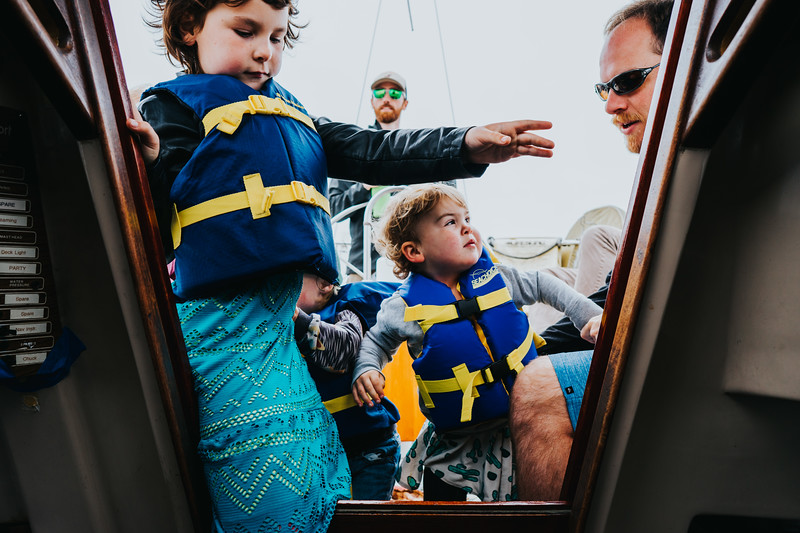 FathersDay-SailBI-53.jpg
