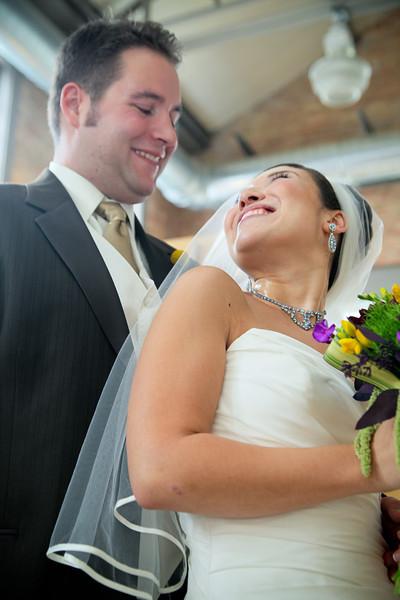 Michelle&Greg-0759.jpg