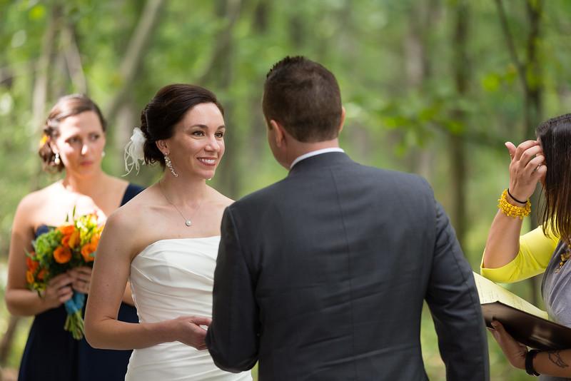 bap_schwarb-wedding_20140906132950PHP_0079