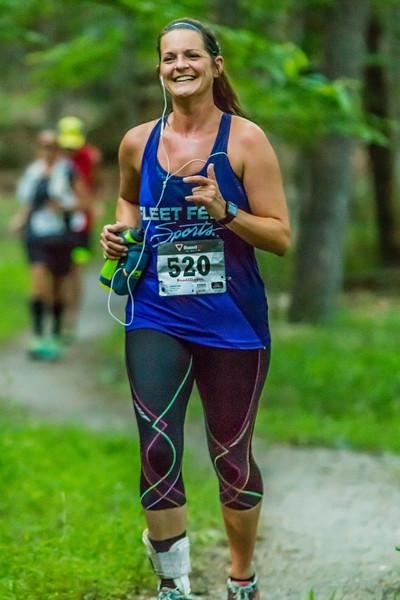 2017 Conquer the Cove 25K_Marathon A 189.jpg