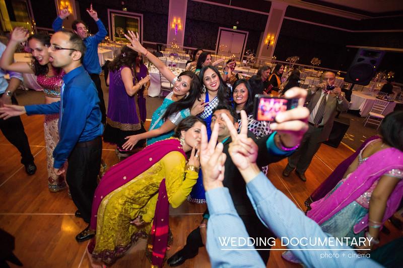 Rajul_Samir_Wedding-1499.jpg
