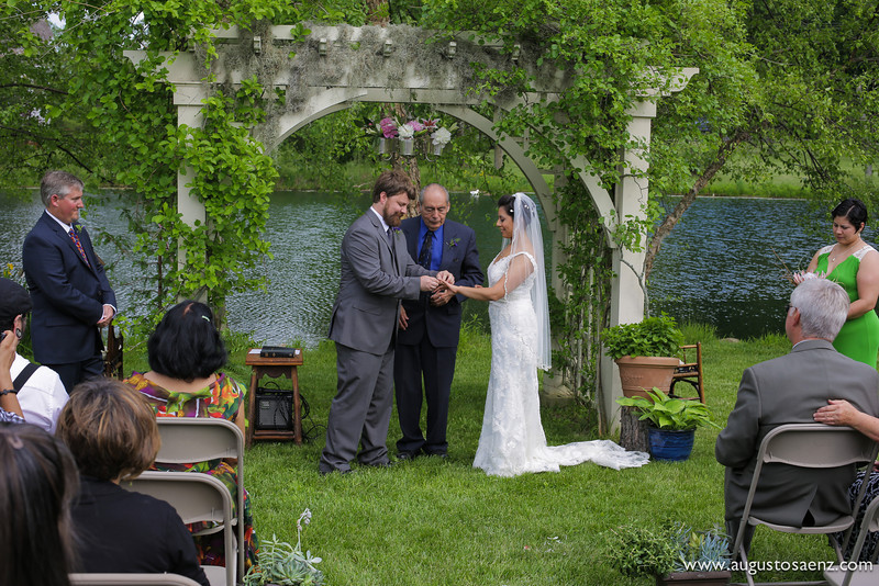 Columbus Wedding Photography-133.jpg
