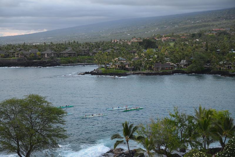 Big Island - Hawaii - May 2013 - 43.jpg