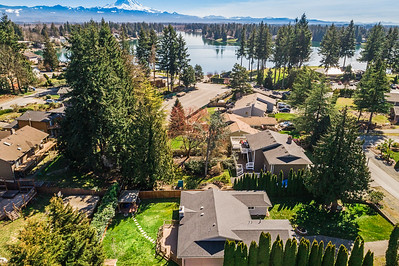 2917 208th Ave E Lake Tapps, WA