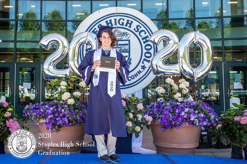 2020 SHS Graduation-0052.jpg