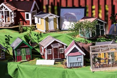 2013-09-07 Miniatyr Kolonistugor