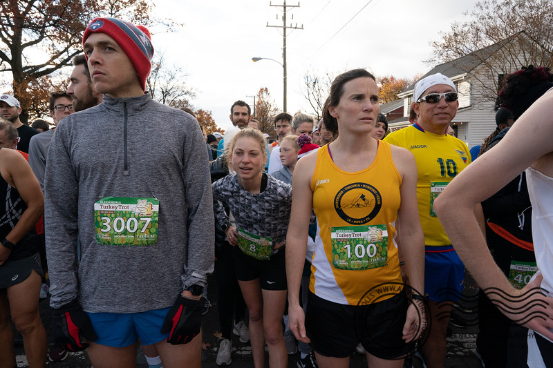 Turkey Trot 865.jpg