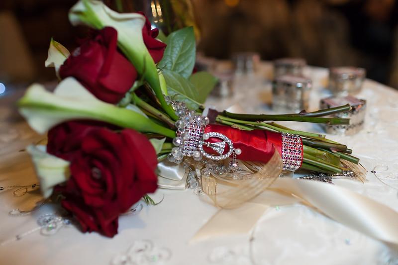 Houston Wedding Photography ~ Janislene and Floyd-1191-3.jpg