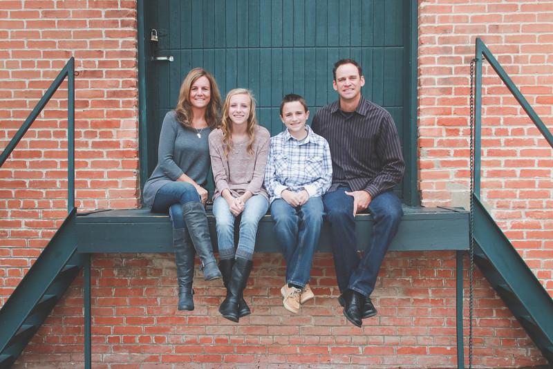 GORSKE FAMILY FALL MINI SESSION EDITED-5.JPG