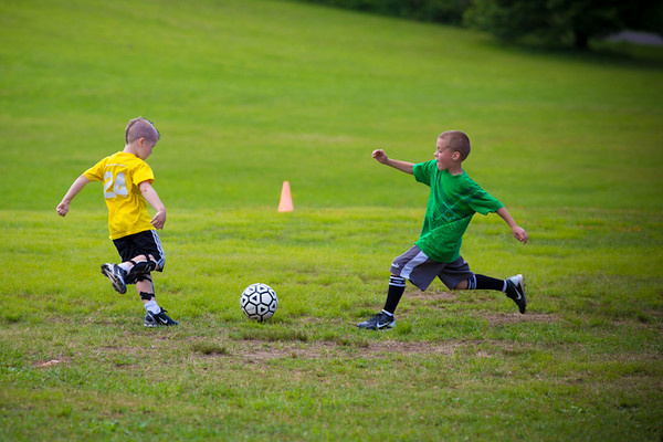 soccer_lastgameofyear