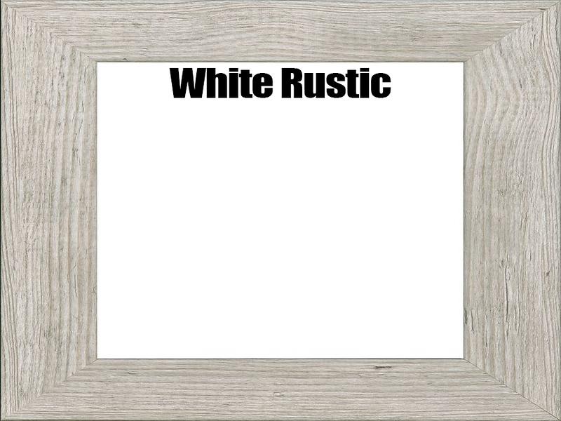 White Rustic Frame.jpg