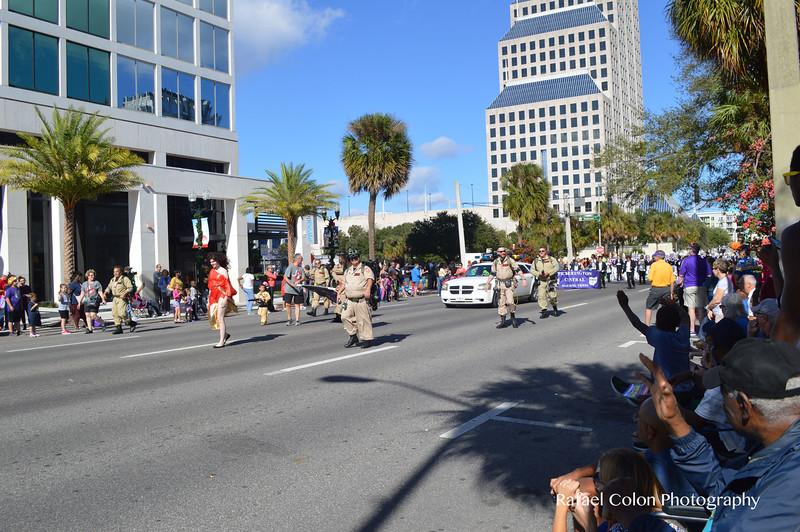 Florida Citrus Parade 2016_0086.jpg