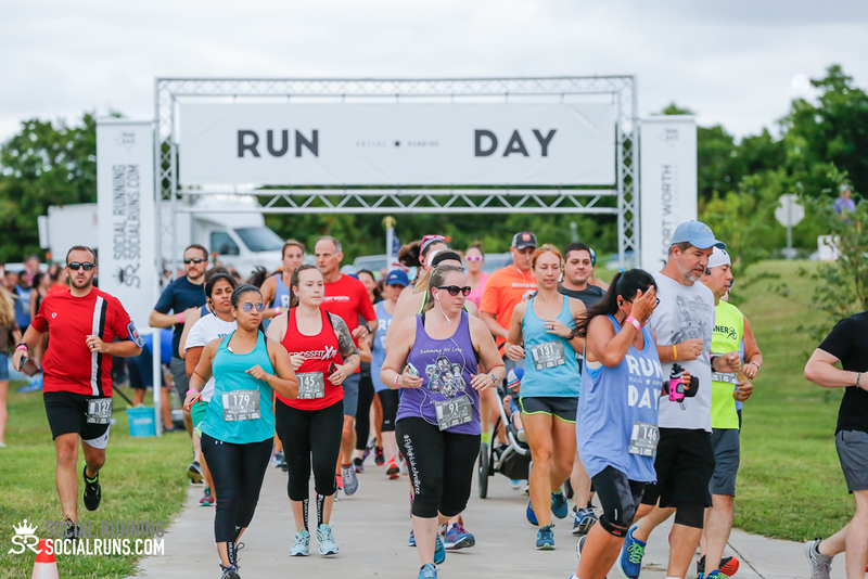 SR National Run Day Jun5 2019_CL_3542-Web.jpg