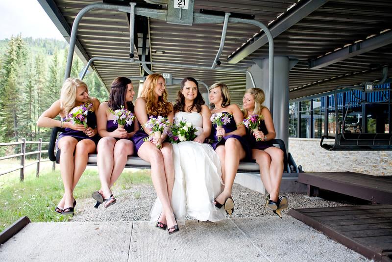 denver wedding photographer-22.jpg