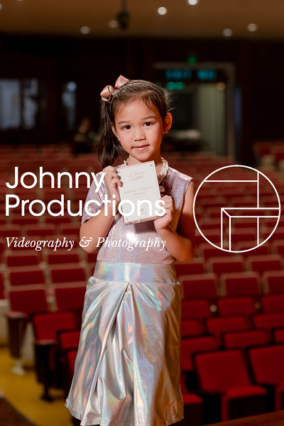 0067_day 1_award_red show 2019_johnnyproductions.jpg
