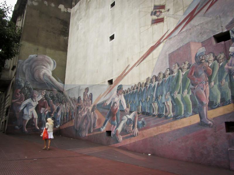 Buenos Aires 201203 San Telmo Art Walk (19).jpg