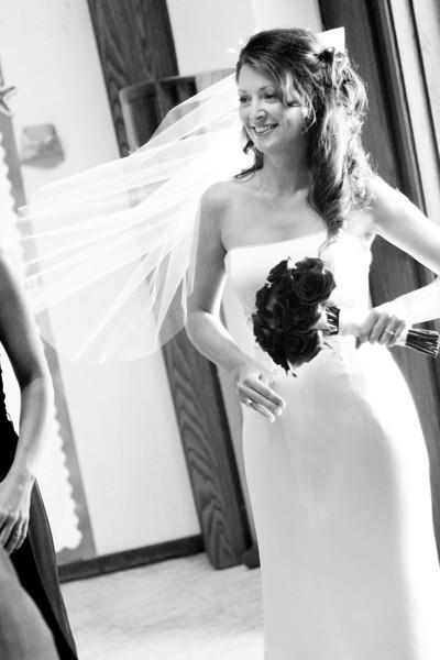 wedding-1163-2.jpg