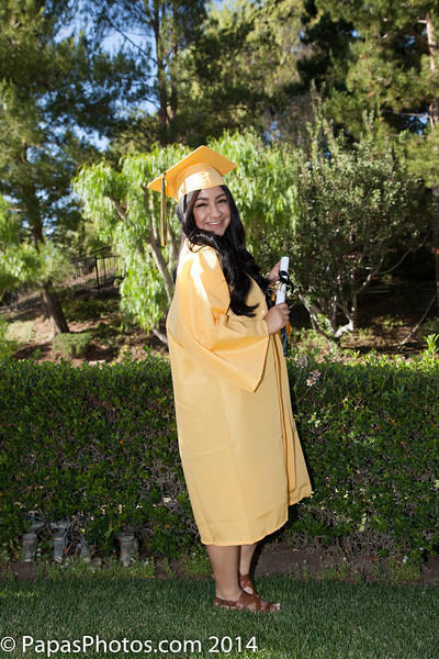 sophies grad picts-088.jpg