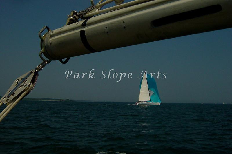 Summer Sailing-01642.jpg