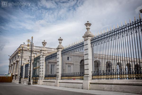 20140519_MADRID_SPAIN (20 of 22)