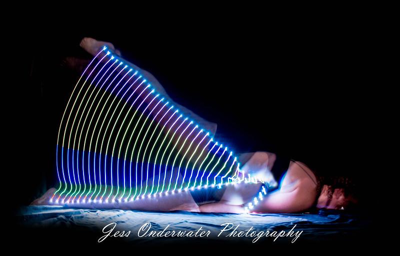yoga_glow2-0003-edit.JPG