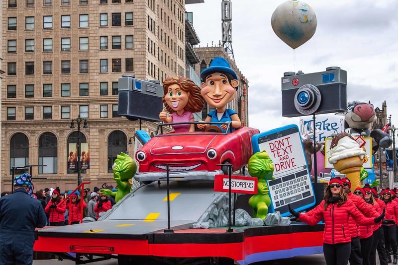 Parade2018-365.jpg