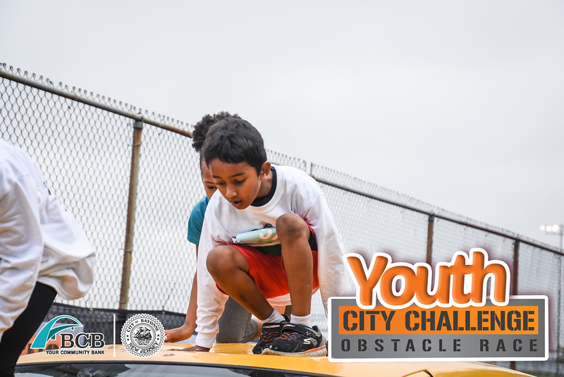 YouthCityChallenge2017-235.jpg