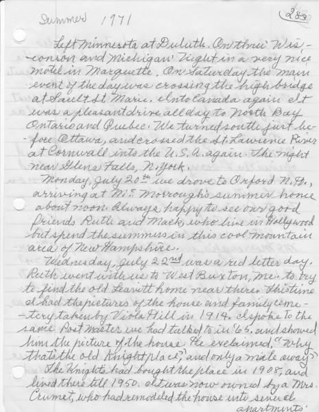 Marie McGiboney's family history_0283.jpg