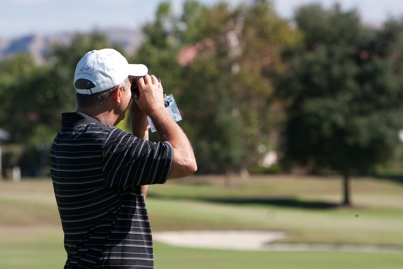 2010_09_20_AADP Celebrity Golf_IMG_0086_WEB_EDI_CandidMISC.jpg