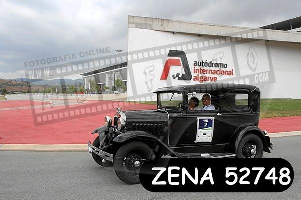 ZENA 52748.jpg