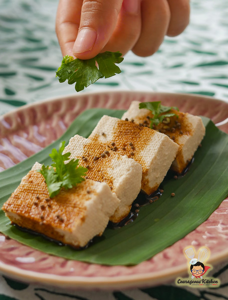vegan tofu class bangkok-2.jpg