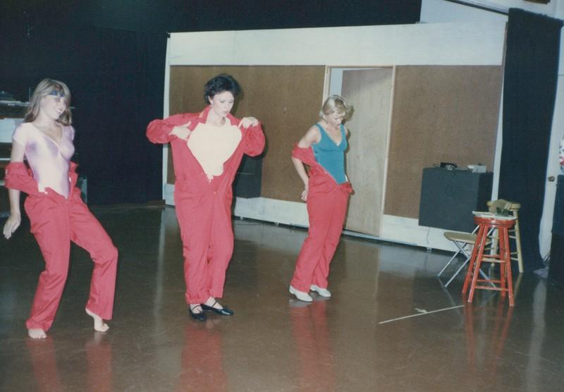 Dance_0667.jpg