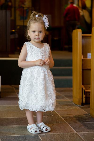Clara Baptism-9.jpg