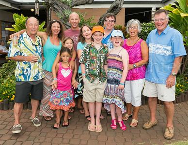 Reinrag2 Family