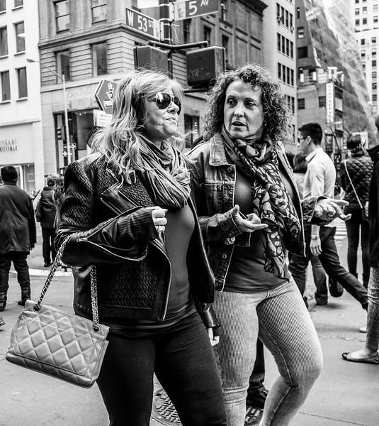 176_NYC_People.jpg