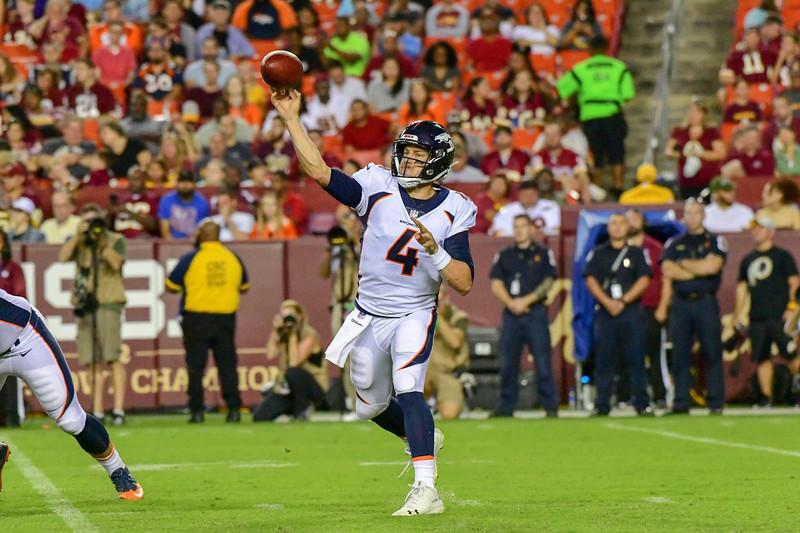 asProFootball_Redskins vs Broncos-210.jpg