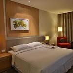 best-western-hotel-suvarnabhumi-bangkok.jpg