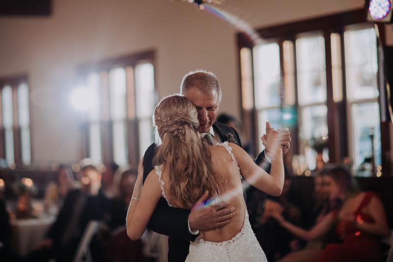 Seattle Wedding Photographer-1431.jpg