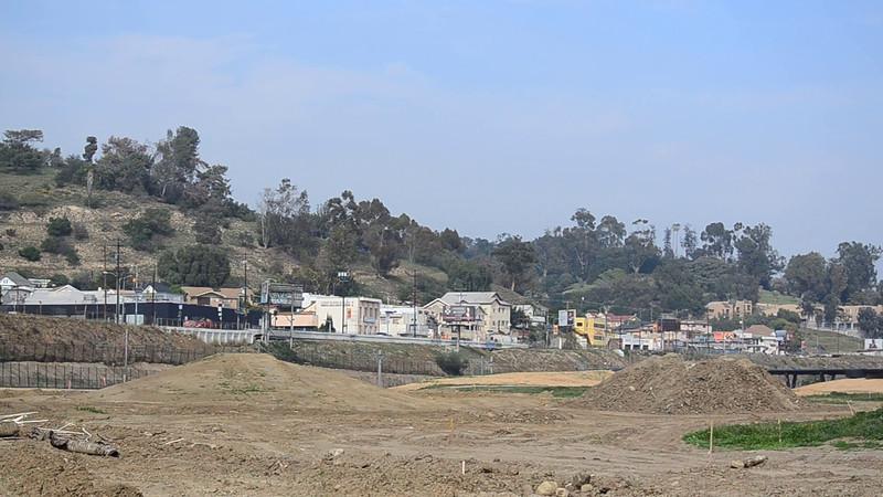 2015-02-20_ParkConstruction (22).MOV