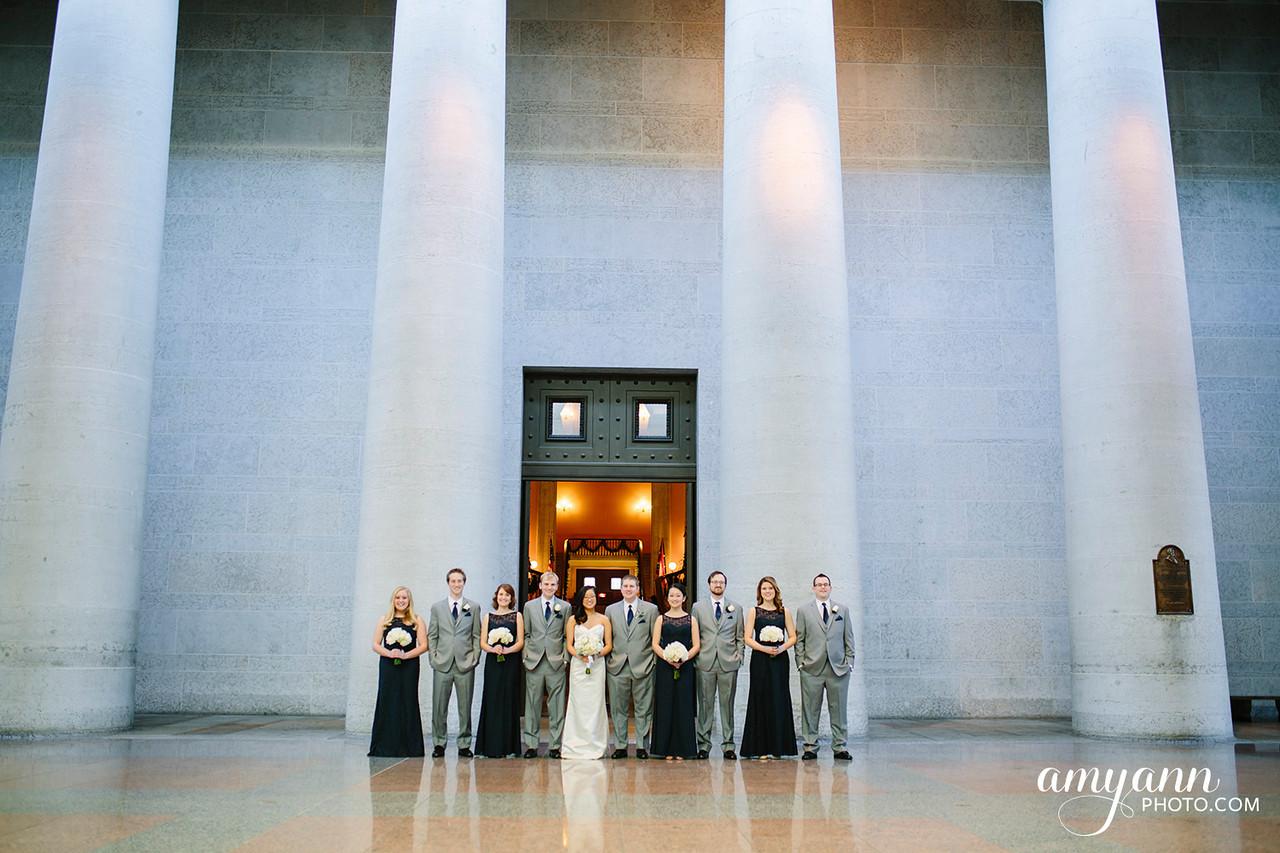 shirleykyle_weddingblog17