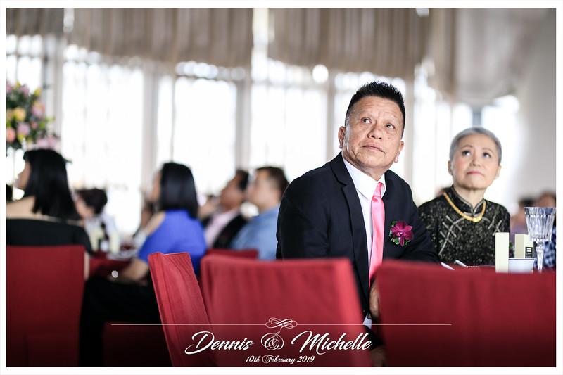 [2019.02.10] WEDD Dennis & Michelle (Roving ) wB - (123 of 304).jpg