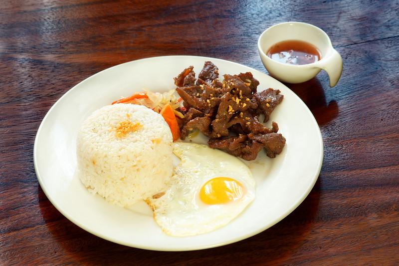 breakfast-beef-tapa_3915.jpg