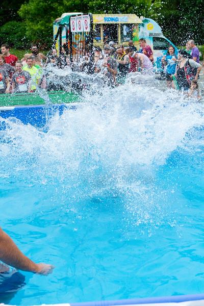 Special-Olympics-2019-Summer-Games-525.jpg