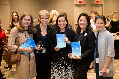 SIM Women Leadership Summit